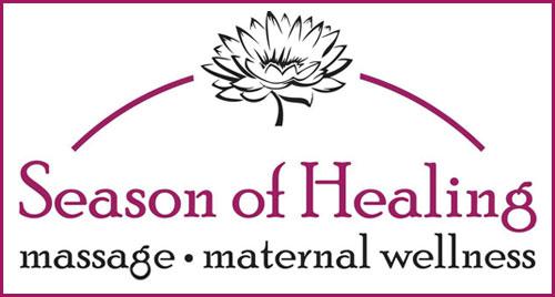 Season of Healing